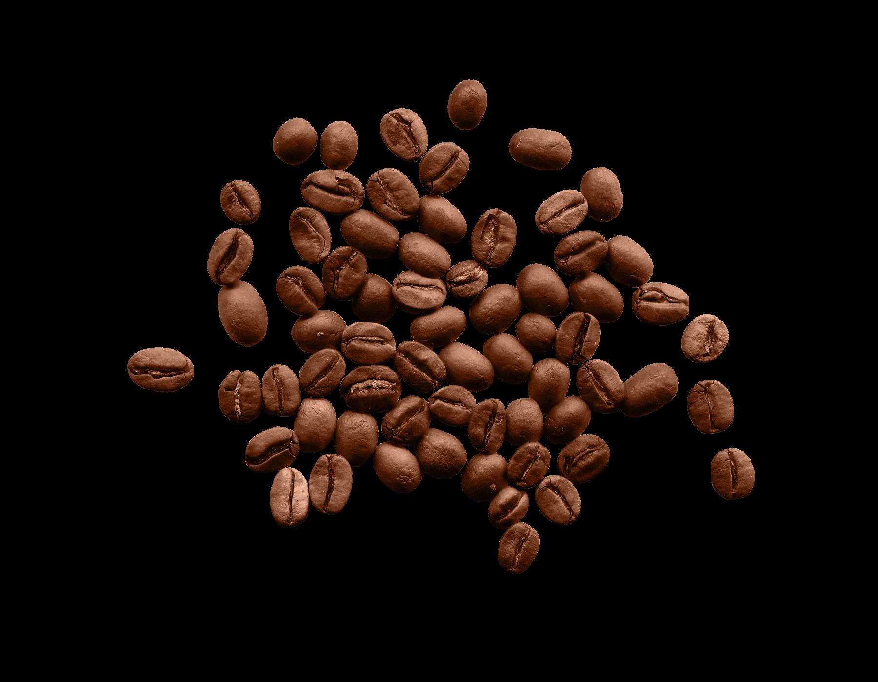 Engel's Coffee par Mars Rouge